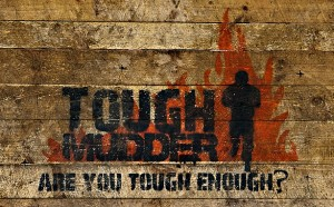 1tough_mudder